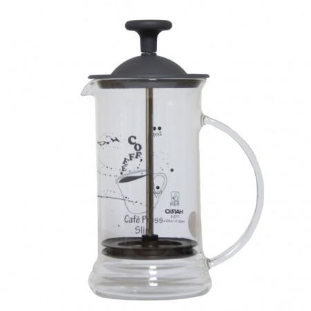 Cafetière piston - HARIO