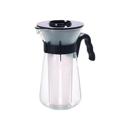 Carafe café glacé V60 - HARIO