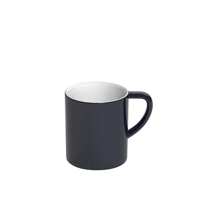 Mug Loveramics - 30 Cl