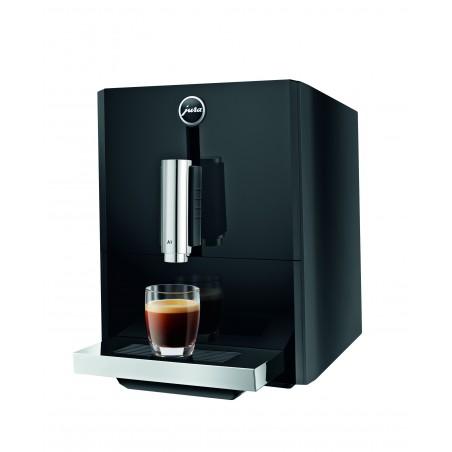 Machine à Café Expresso JURA A1 Piano black