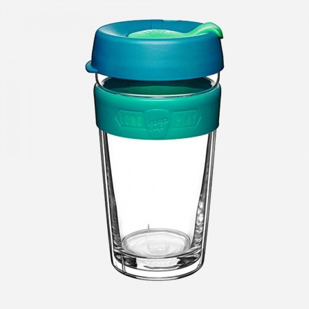 KEEPCUP LONGPLAY Harvest L