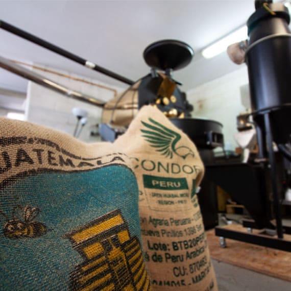 brulerie-cafe-atelier.jpg