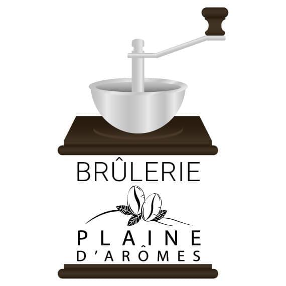 brulerie-cafe-plainedaromes.jpg
