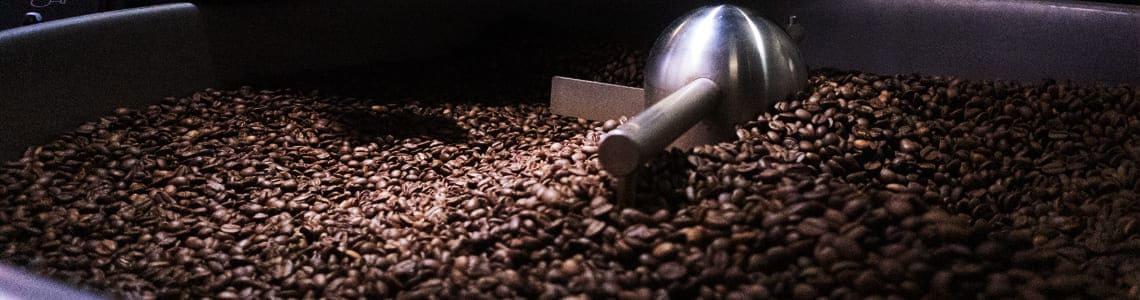 brulerie-cafe.jpg