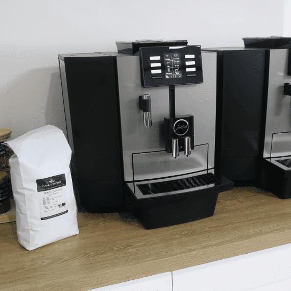 solution-entreprise-machine-grain-automatique.png